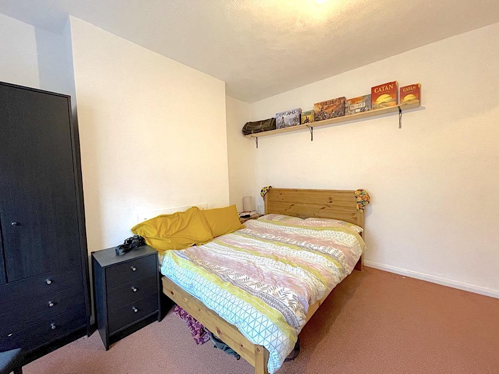 Bedroom Three (1) .jpeg