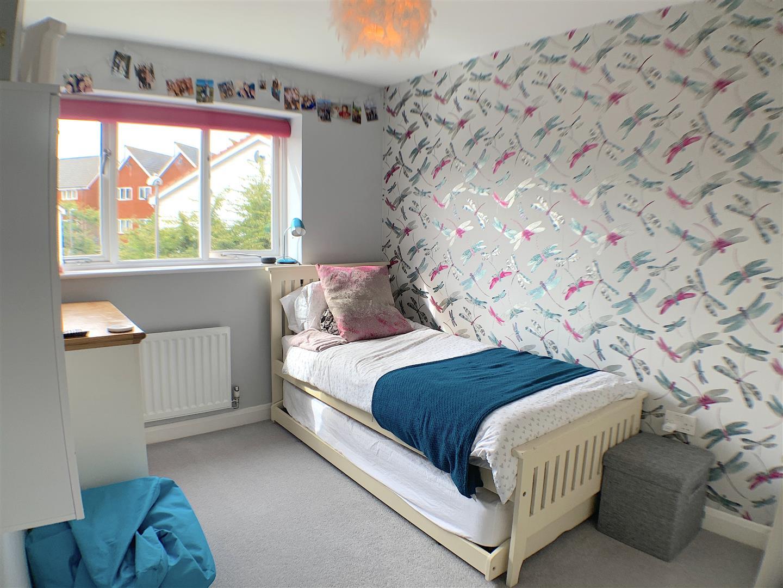 Bedroom Two .jpeg
