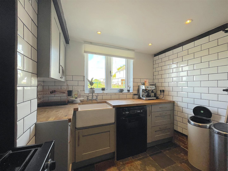 Kitchen .jpeg