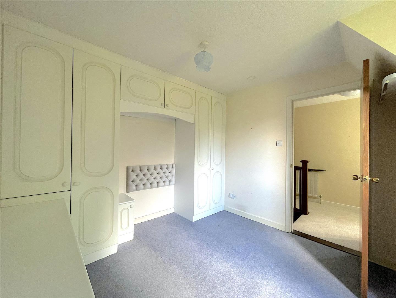 Bedroom Three (2).jpeg