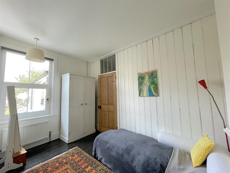 Bedroom Two.jpeg