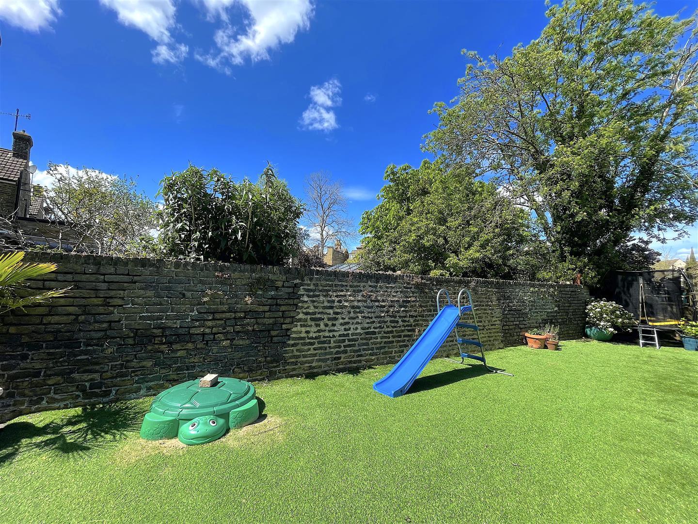 Garden (2).jpeg