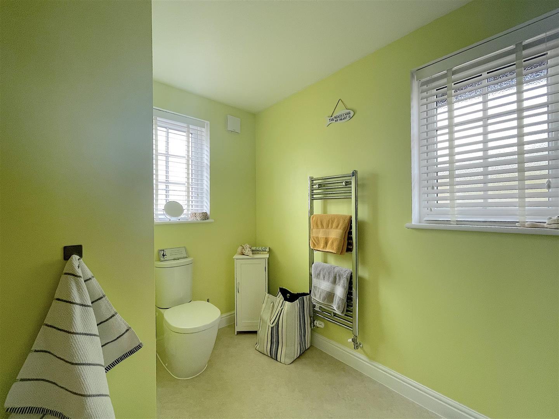 Shower Room (2).jpeg
