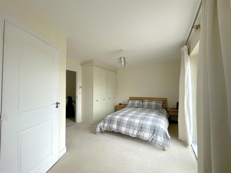 Bedroom One .jpeg