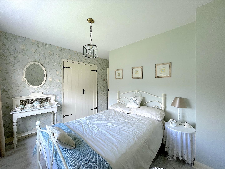 Bedroom Three (1).jpeg