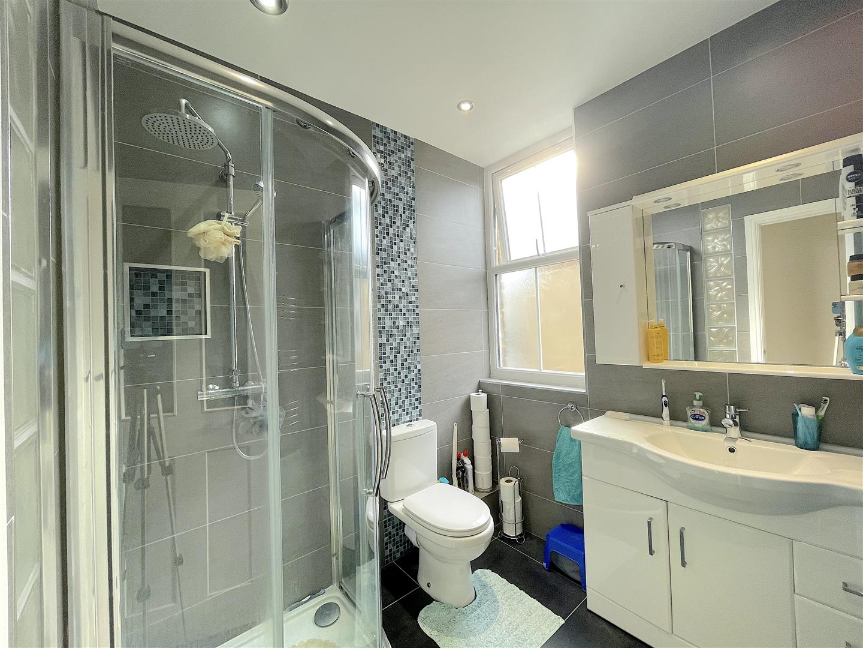 Bathroom Two .jpeg