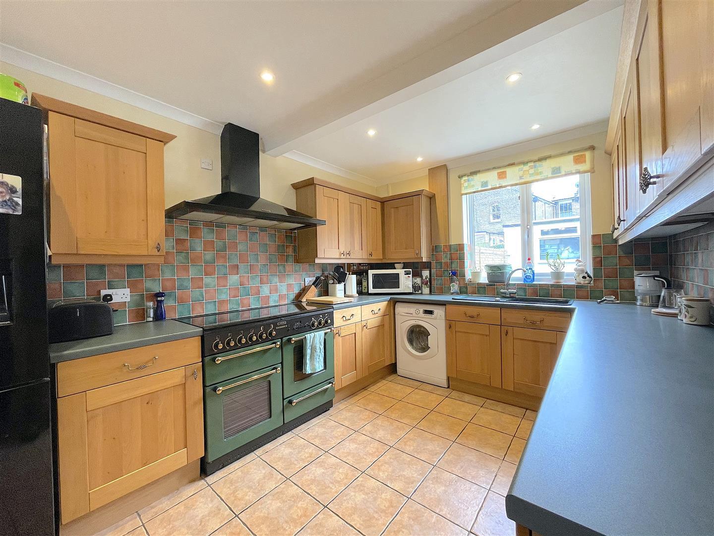 Kitchen Three.jpeg