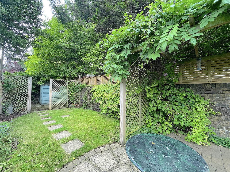 Garden (4).jpeg