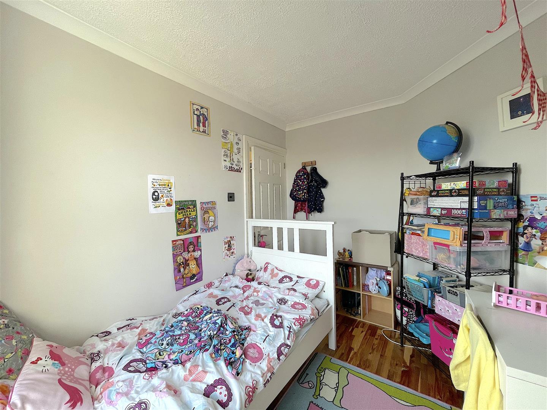 Bedroom Two (2).jpeg