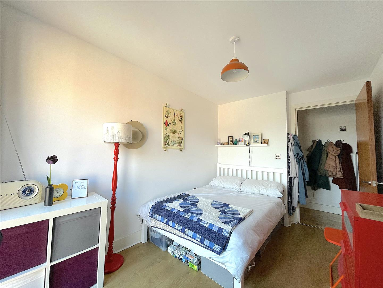 Bedroom (2).jpeg