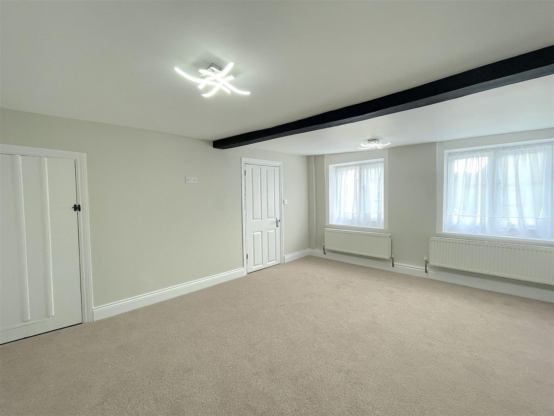 Bedroom Two (3).jpeg