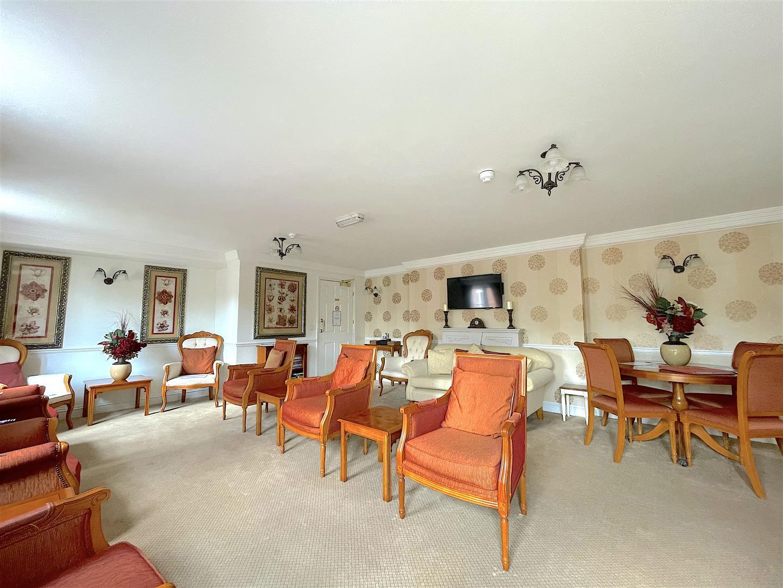 Downstairs Lounge (3).jpeg
