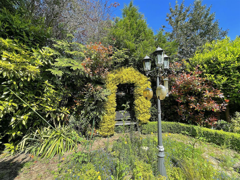 Garden (14).jpeg