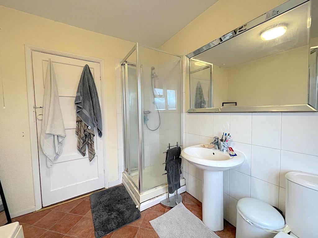 Bathroom One .jpeg