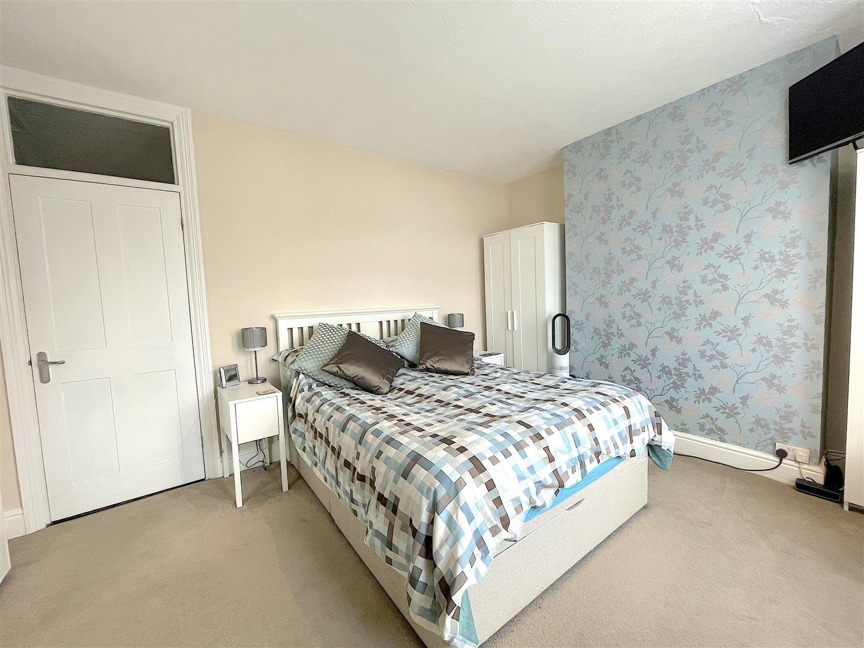 Bedroom Seven.jpeg