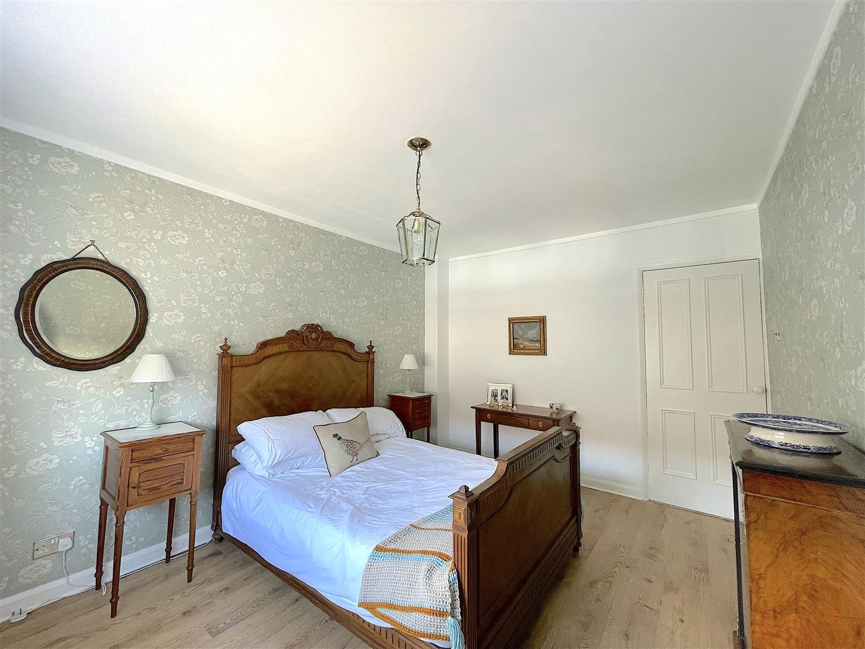 Bedroom Four (2).jpeg