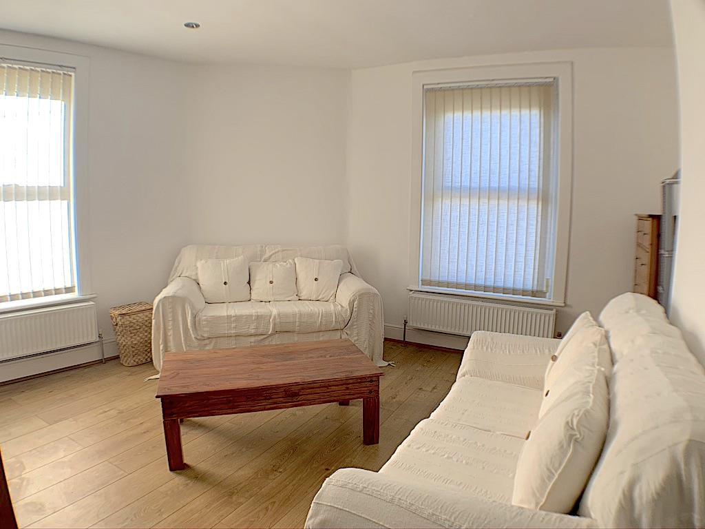 Living Room one.jpeg