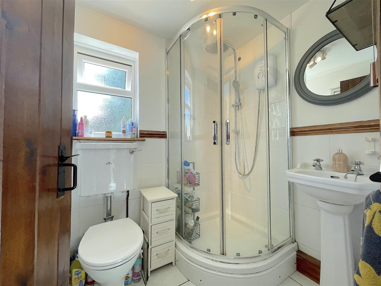 Shower Room.jpeg
