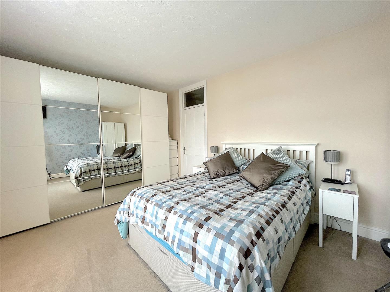 Bedroom Five .jpeg