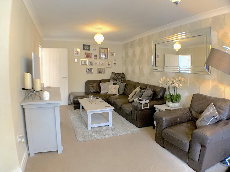 Living Room Two .jpeg
