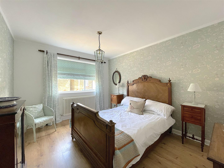 Bedroom Four (1).jpeg