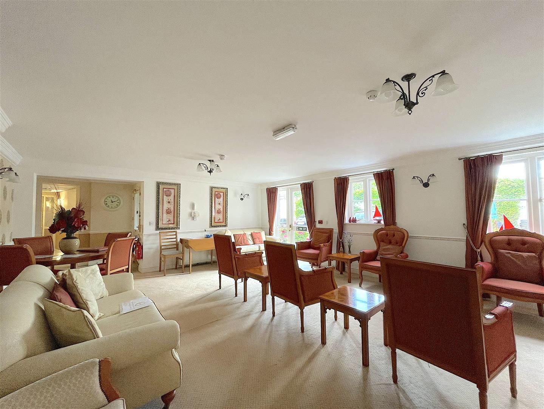 Downstairs Lounge (2).jpeg
