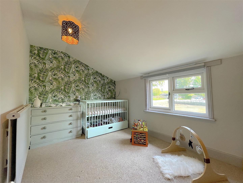 Bedroom Four.jpeg