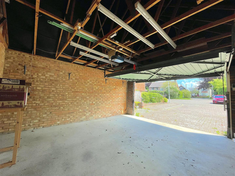 Garage (4).jpeg