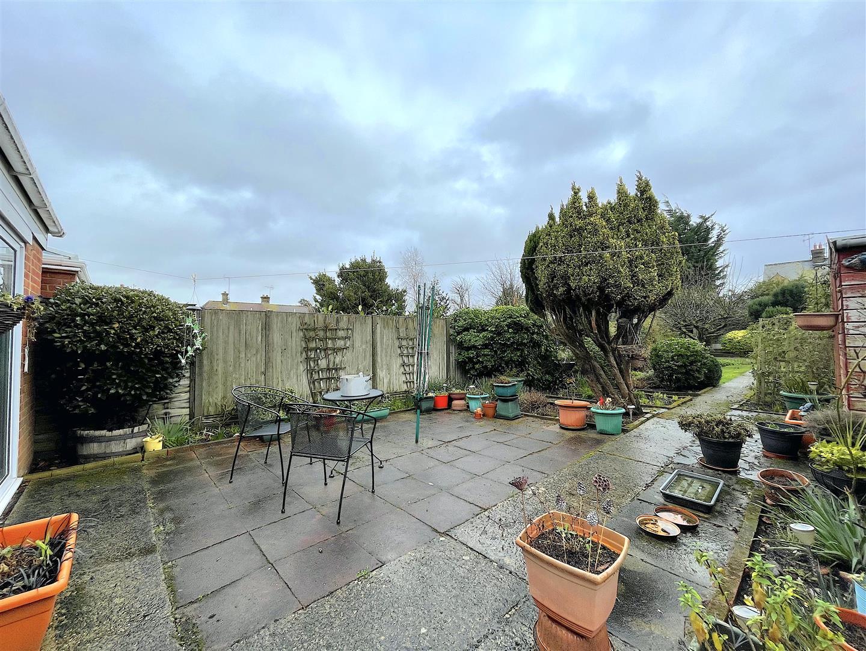 Garden (1) .jpeg