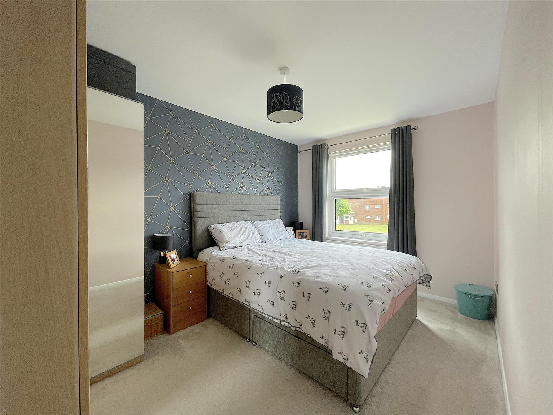 Bedroom (1).jpeg