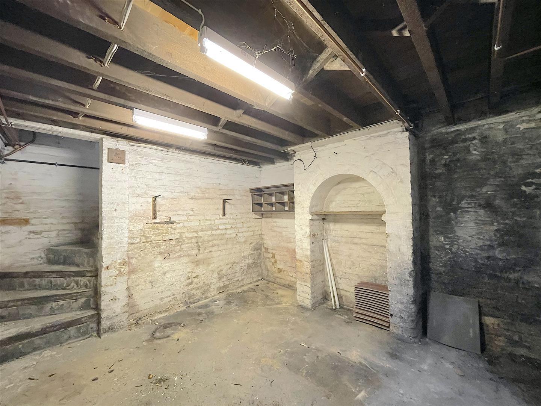 Cellar (1).jpeg