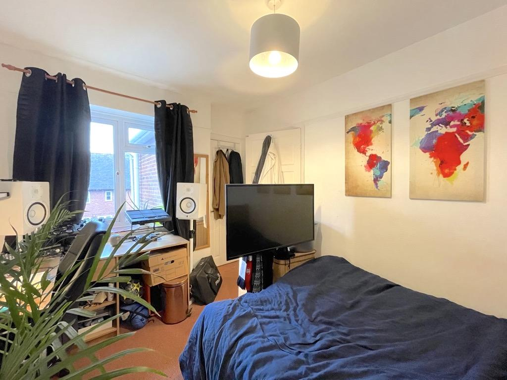Bedroom Two (1).jpeg