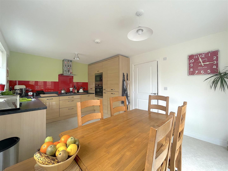 Kitchen:Diner (2).jpeg