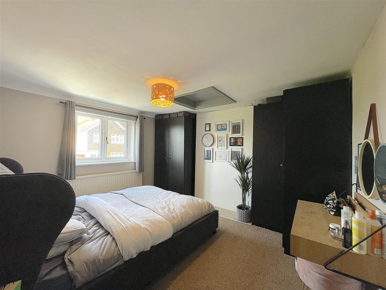 Bedroom One (2).jpeg