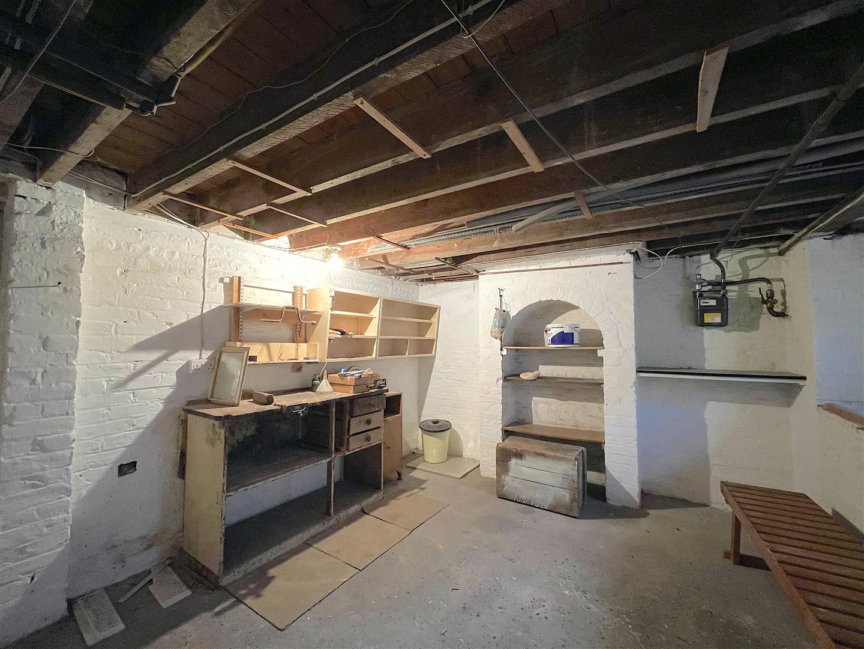 Cellar (2).jpeg