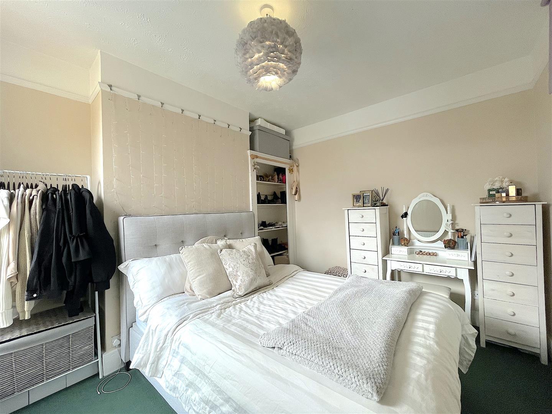 Bedroom Four .jpeg