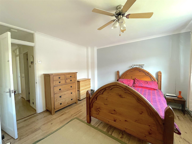 Bedroom One.jpeg