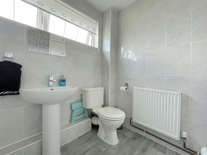 Bathroom (3).jpeg