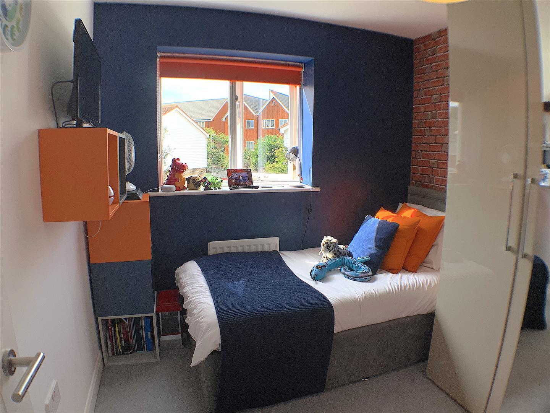 Bedroom Three .jpeg