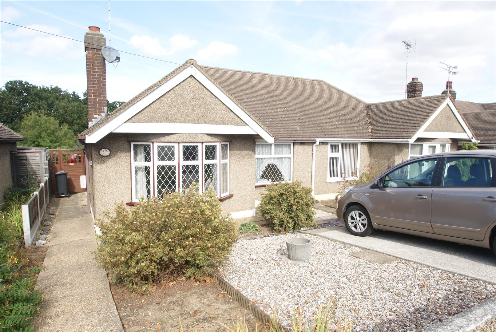 Cotswold Avenue, Rayleigh – For Sale
