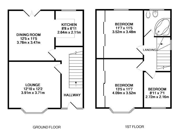 19 bankside floorplan.JPG