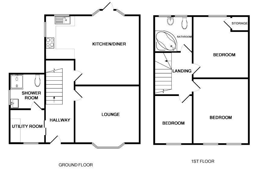71 Byrne Ave floorplan.JPG