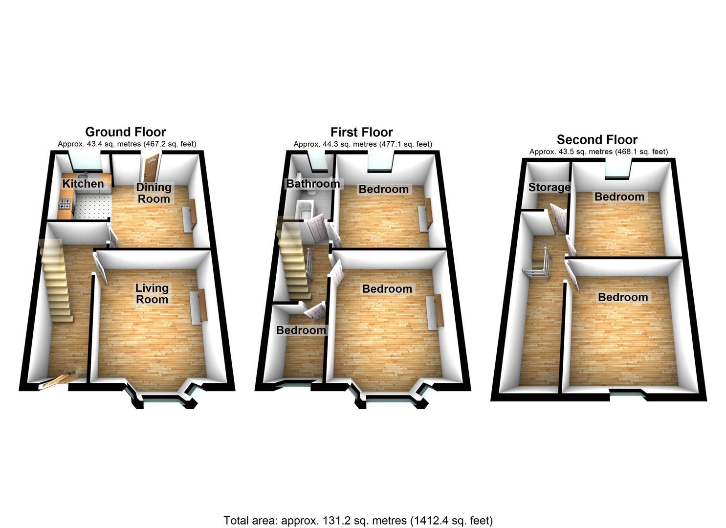 bromborough road 24 floor plan.jpg