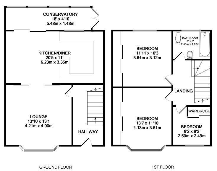 2 irvine floorplan.JPG