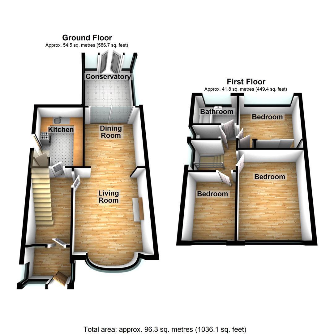 48 Grampian Floor Plan.jpg