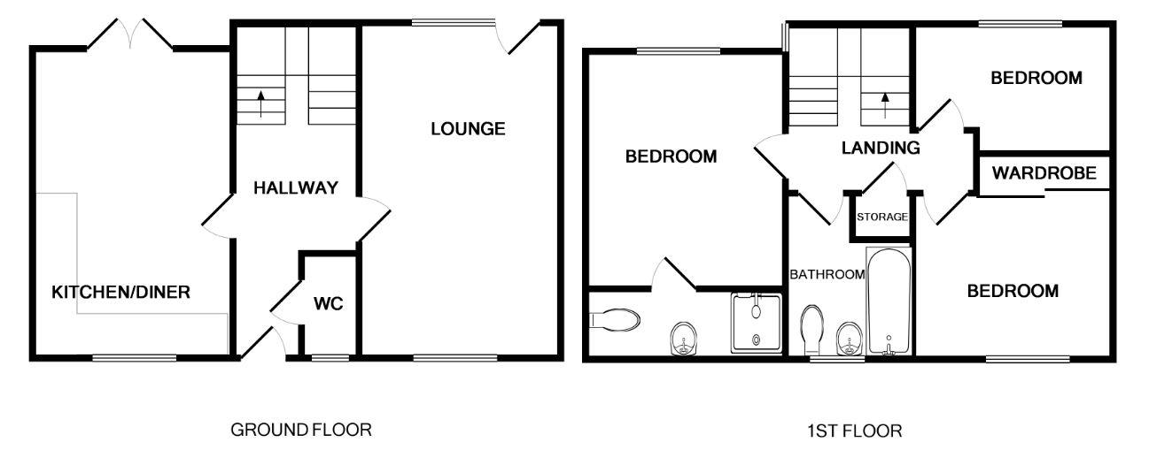 76 Faversham way floorplan.JPG