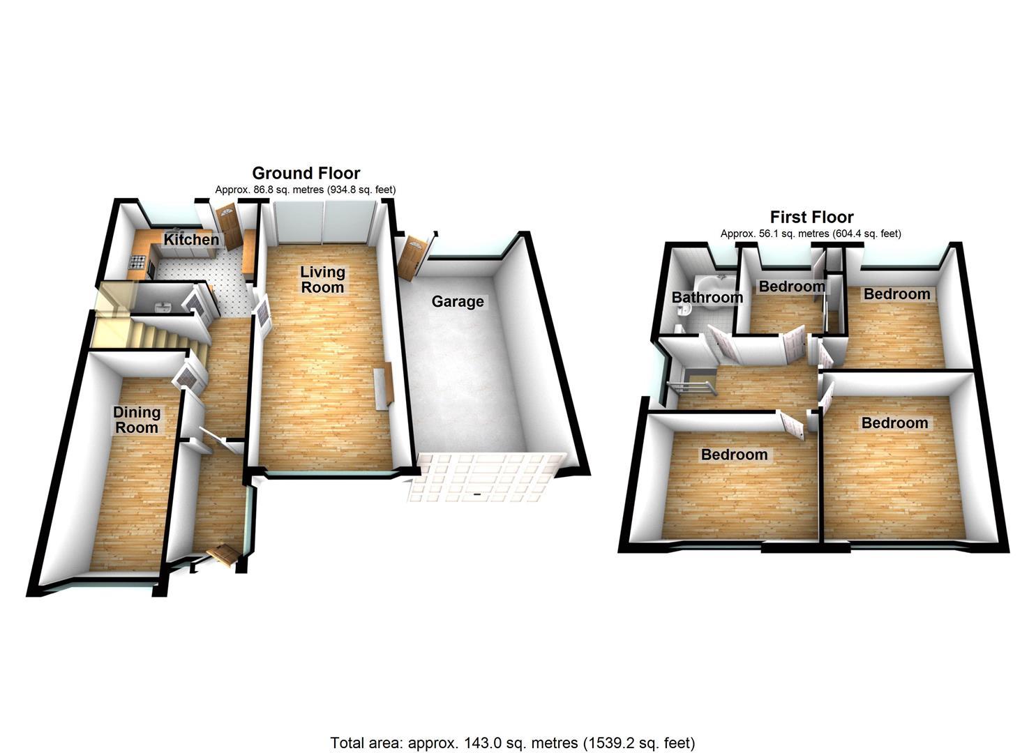 Plymyard Ave new floorplan.jpg
