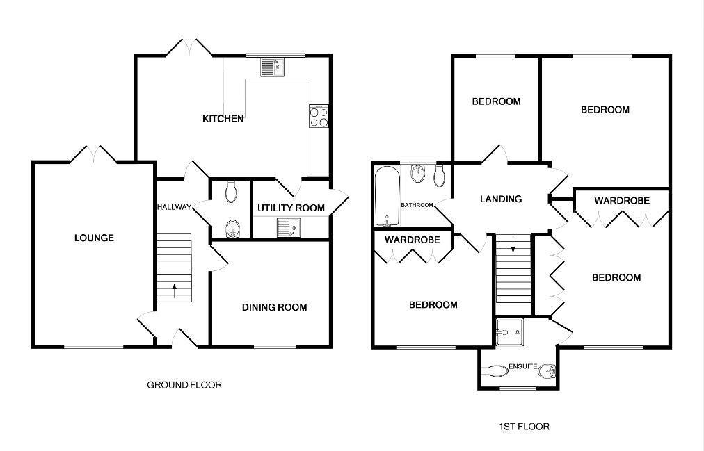 6 meadows floorplan.JPG