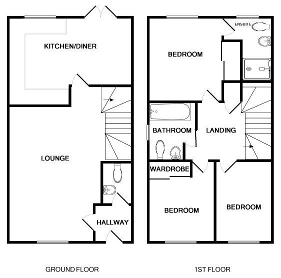 11 Malley floorplan.JPG