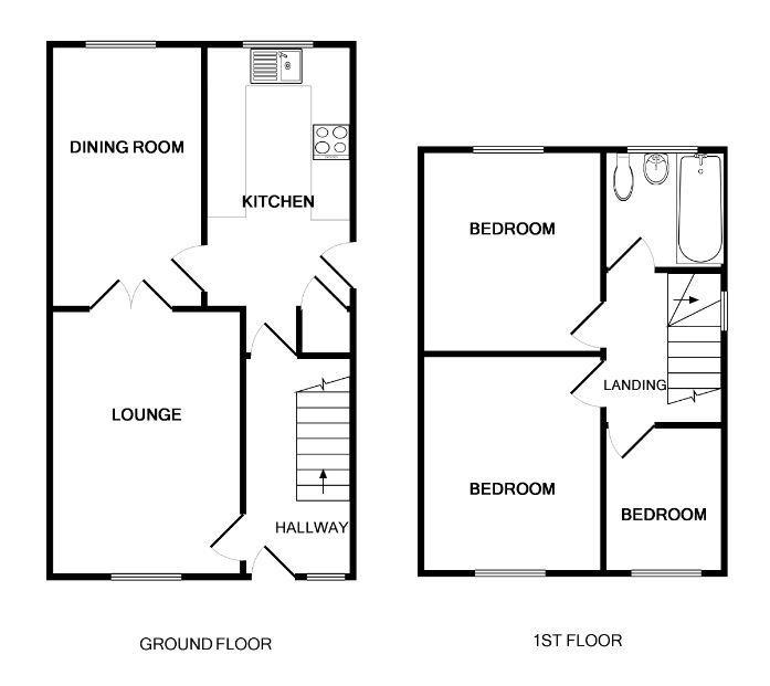 297 OCR floorplan.JPG